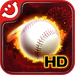 Homerun Battle 3D for iPad