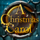 A Christmas Carol for iOS