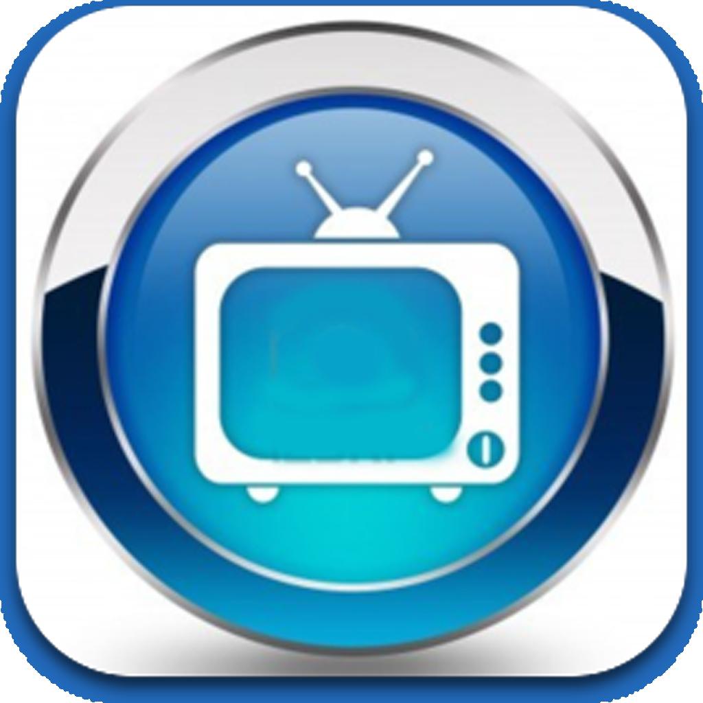 TV Stacker
