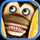 Annoying Monkey
