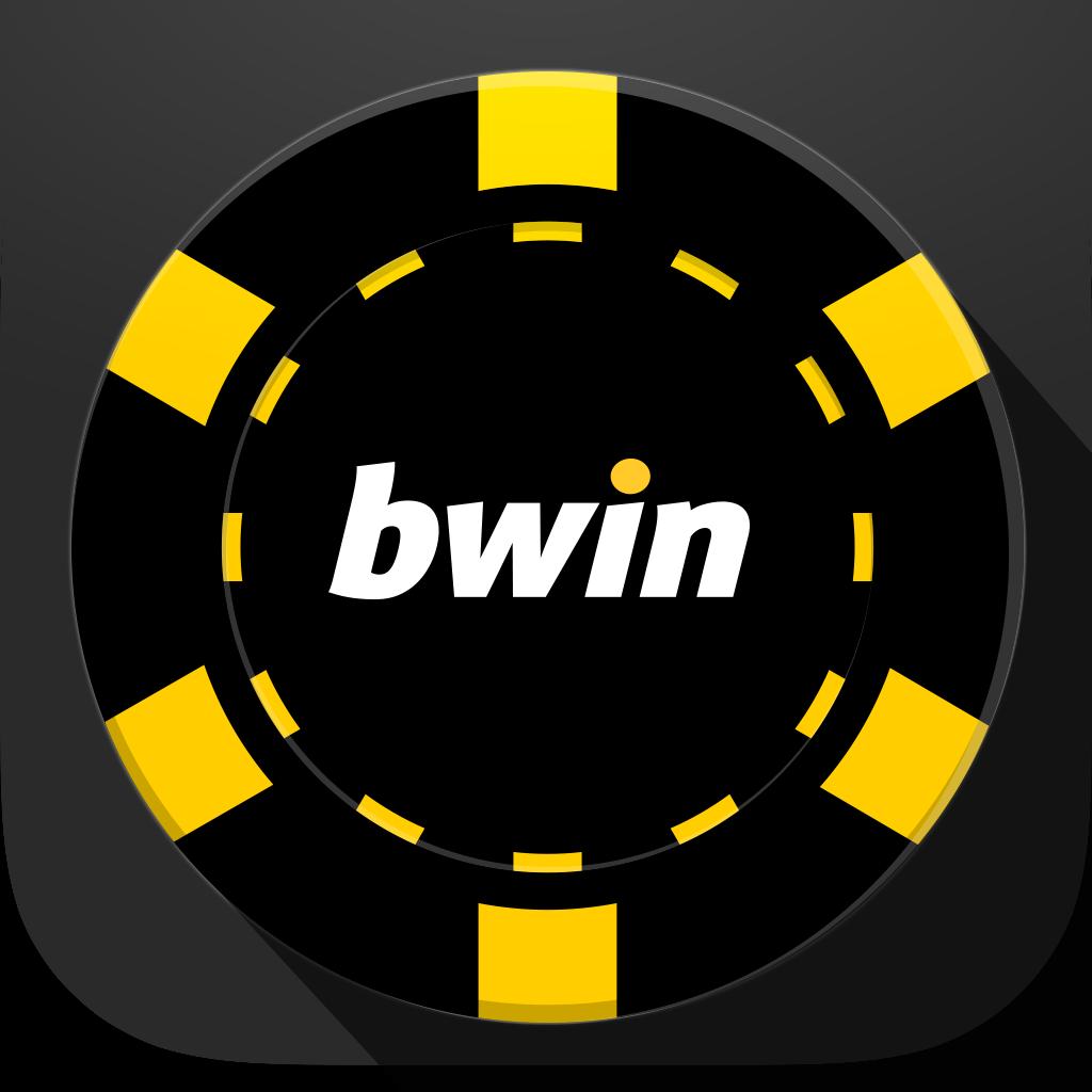 www bwin de mobile